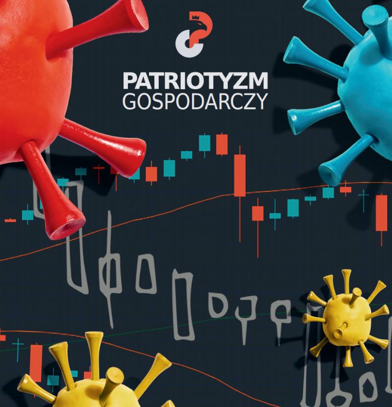 Patriotyzm gospodarczy #4