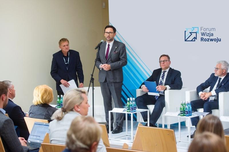 fot . Marcin Pegaz/Gazeta Polska