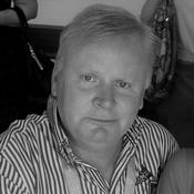 Andrzej Ratajczyk