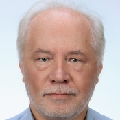Jan Kamieniecki