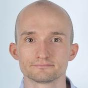 Paweł Kryszczak