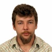 Wiktor Młynarz