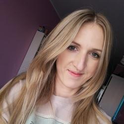 Beata Mańkowska