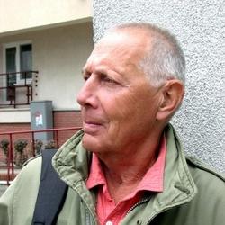 Jarosław Kossakowski