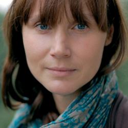 Katarzyna Gójska