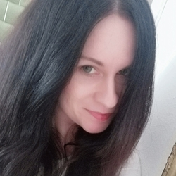 Olga Doleśniak-Harczuk
