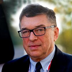 Ryszard Kapuściński