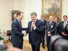 Fot. Krzysztof Sitkowski/Gazeta Polska
