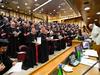 fot. Vatican Media/Reuters