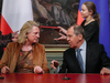 fot. Maxim Shemetov/Reuters