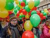 fot. Marian Paluszkiewicz/Gazeta Polska