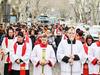 fot. Rkc.odessa.ua/d
