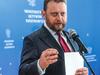 fot. Filip Błażejowski/Gazeta Polska