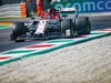 fot. Alfa Romeo Racing Orlen/mat. pras./d