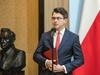 fot. Tomasz Hamrat/Gazeta Polska
