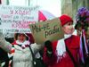 fot. Natalia Fedosenko/TASS/Forum
