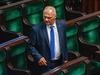 fot. Grzegorz Krzyżewski/FotoNews/Forum