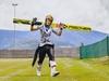 fot. Eibner Europa / imago sport/Forum