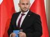 fot. Krystian Maj/Forum