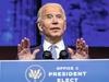 fot. JOSHUA ROBERTS / Reuters/Forum