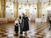 fot. Grzegorz Jakubowski/KPRP/d