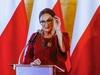 fot. Arkadiusz Ławrywianiec/Gazeta Polska