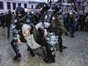 fot. Sergei Savostyanov / TASS/Forum