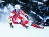 fot. SRDJAN ZIVULOVIC/Reuters/Forum