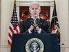 fot. JONATHAN ERNST / Reuters/Forum