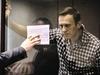 fot. Moscow City Court / TASS/Forum