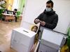 fot. SPASIYANA SERGIEVA/Reuters/Forum