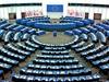 fot. Parlament EU/d