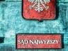fot. Zbyszek Kaczmarek/Gazeta Polska