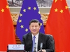 fot. Wang Ye/Zuma Press/Forum