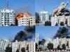 fot. MOHAMMED SALEM / Reuters/Forum