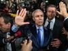 fot. TURKPIX/TT newsagency/Forum