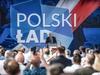 fot. Michał Kość/Forum
