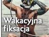 fot. Mariusz Troliński/Mariusz Troliński STUDIO