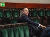 fot. GRZEGORZ KRZYZEWSKI/FotoNews/Forum