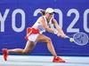 fot. PIROSCHKA VAN DE WOUW/Reuters/Forum