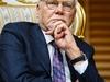 fot. Hubert Mathis/Zuma Press/Forum