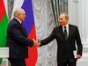 fot. SHAMIL ZHUMATOV/Reuters/d