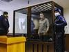 fot. MAXIM SHEMETOV/Reuters/Forum