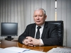fot. Igor Smirnow/Gazeta Polska