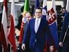 fot. Aleksiej Witwicki/Gazeta Polska