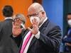 fot. POOL/Reuters/Forum