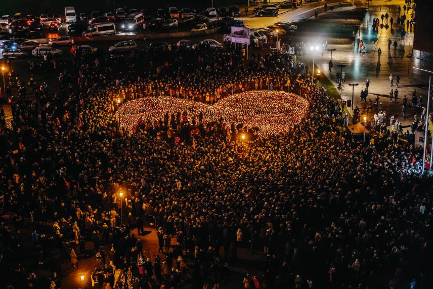 fot. Fotomag/Gazeta Polska