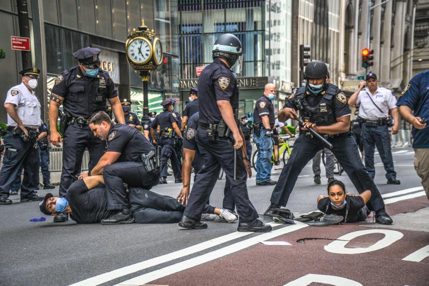fot. Ion Calahan/Reuters/Forum