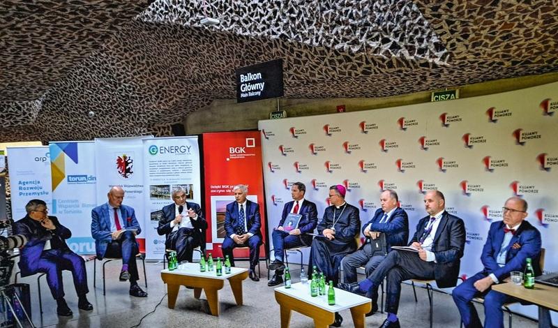 fot. Andrzej Ratajczyk/Gazeta Polska