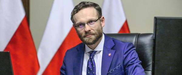 fot. Szczecin.um.gov.pl/d